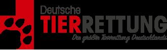 Deutsche Tierrettung